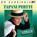 20 Suosikkia / Nathalie/Tapani Perttu