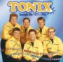 Samlade Hits 1977-1996/Tonix