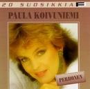 20 Suosikkia / Perhonen/Paula Koivuniemi