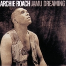 Jamu Dreaming/Archie Roach