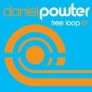 Free Loop/Daniel Powter