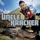 No Stranger To Shame (Modified)/Uncle Kracker