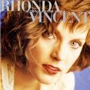 Written In The Stars/Rhonda Vincent