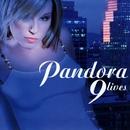 9 Lives/Pandora