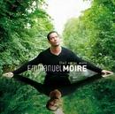 La Ou Je Pars (14 titres)/Emmanuel Moire