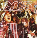 Kick Out The Jams (Live)/MC5