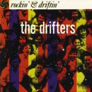 Clyde McPhatter & The Drifters/The Drifters