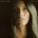 Luxury Liner (Expanded & Remastered)/Emmylou Harris