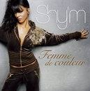 Femme de couleur single (digital 1 titre)/Shy'm