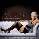 Nothing In This World (U.S. Maxi Single)/Paris Hilton