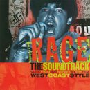 Rage : The Soundtrack/Rage : The Soundtrack