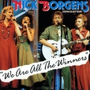 We Are All The Winners/Nick Borgen