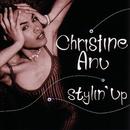 Stylin' Up/Christine Anu
