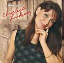 Tills vägen tar slut/Christina Lindberg