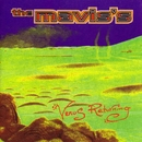 Venus Returning/The Mavis'S