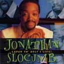 Laugh Yo' Self 2 Life/Jonathan Slocumb