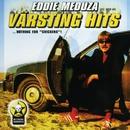 Värstinghits/Eddie Meduza