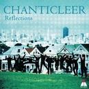 Reflections/Chanticleer