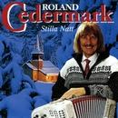Stilla natt/Roland Cedermark