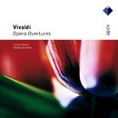 Vivaldi : Opera Overtures  -  Apex/Claudio Scimone & I Solisti Veneti