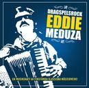 Dragspelsrock/Eddie Meduza