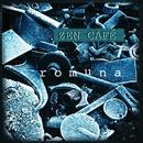 Romuna/Zen Cafe