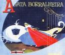 A Gata Borralheira/Teatro Disquinho