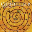 Wondrous Love - A Folk Song Collection/Chanticleer