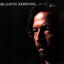 Journeyman/ERIC CLAPTON