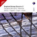 English String Classics Vol.2  -  Apex/Clio Gould & Royal Philharmonic Orchestra