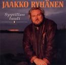 Syysillan tuuli/Jaakko Ryhänen