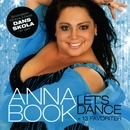 Let's Dance + 13 favoriter/Anna Book