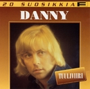 20 Suosikkia / Tuuliviiri/Danny