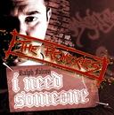 I Need Someone - The Remixes/Ralph Falcon