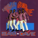 Double Dynamite/Sam & Dave