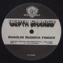 Shaolin Buddha Finger/Depth Charge