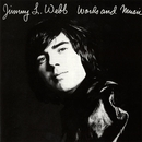 Words And Music/Jimmy Webb