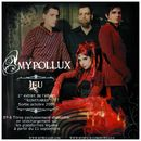 Jeu/MyPollux
