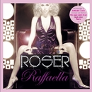 Raffaella Carra/Roser