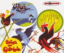 Coleção Disquinho 2002 - Briga No Galinheiro / O Macaquinho e o Totó/Elenco Teatro Disquinho