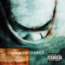 Down With The Sickness (video)/Disturbed