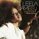 Good Time (DMD Maxi)/Leela James