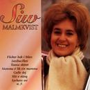 Siw Malmkvist/Siw Malmkvist