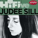 Rhino Hi-Five: Judee Sill/Judee Sill