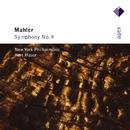 Mahler : Symphony No.9  -  Apex/Kurt Masur & New York Philharmonic Orchestra