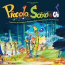 Chanson de Piccolo & Saxo/Piccolo, Saxo & Cie
