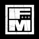 Petrified/Fort Minor
