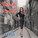 Voila/Belinda Carlisle