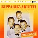20 Suosikkia / Saimaan valssi/Kipparikvartetti