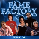 Fame Factory - Best Of/Various artists